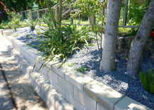 Retaining-wall-project-with-modern-landscaping-217x155
