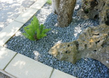 Retaining-wall-rock-garden-217x155
