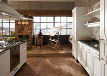 Seamless-combination-of-the-sitting-and-kitchen-spaces-by-Marchis-Kreola-217x155