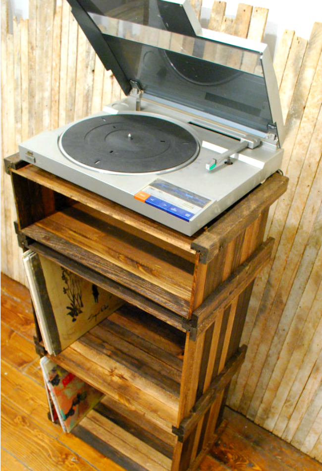Spin That Vinyl Modern Record Player Setups