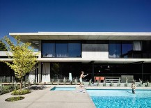Simple-concrete-deck-reflects-the-style-of-the-home-217x155