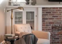Sleek-floor-lamp-saves-up-on-square-footage-217x155