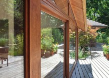 Sliding-glass-doors-that-connect-the-home-with-the-deck-outside-217x155