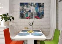 Small-dining-area-idea-for-tiny-apartment-217x155