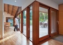 Smart-extension-of-the-Canadian-home-takes-the-living-area-outside-217x155