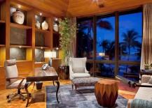 Smart-modern-tropical-home-office-idea-217x155