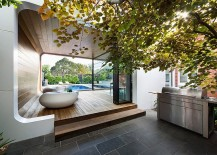 Social-zone-combines-the-interior-with-the-landscape-outside-217x155