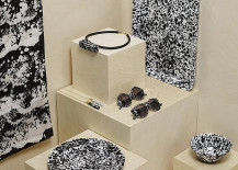 Speckle-splatter-and-marble-style-from-Darkroom-London-217x155