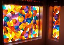 Stained-Glass-Window-Film-217x155