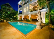 Stained-concrete-pool-deck-looks-absolutely-stunning-217x155
