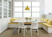 Stylish-banquet-connected-with-the-kitchen-and-living-area-217x155