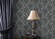 Tempaper-Wallpaper-Black-Lace-217x155
