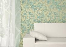 Tempaper-Wallpaper-Soft-Tree-Pattern-217x155