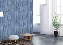 Tempaper-Wallpaper-in-Wood-Grain-217x155