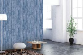 https://cdn.decoist.com/wp-content/uploads/2015/04/Tempaper-Wallpaper-in-Wood-Grain-270x180.png