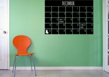 Temporary-Chalkboard-Calendar-Decal-217x155