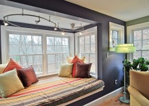 Track-lighting-adds-beauty-to-the-cozy-window-seat-217x155