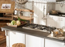 Treated-marble-use-dof-worktops-and-counters-in-the-kitchen-217x155