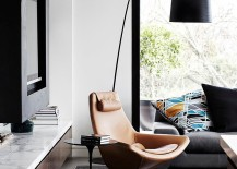 Trendy-contemporary-living-room-with-a-comfy-reading-corner-217x155