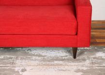 Trompe-Loeil-Floor-Mat-217x155