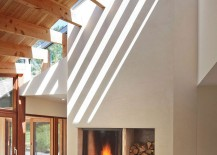 Unique-ceiling-brings-in-ample-natural-light-217x155