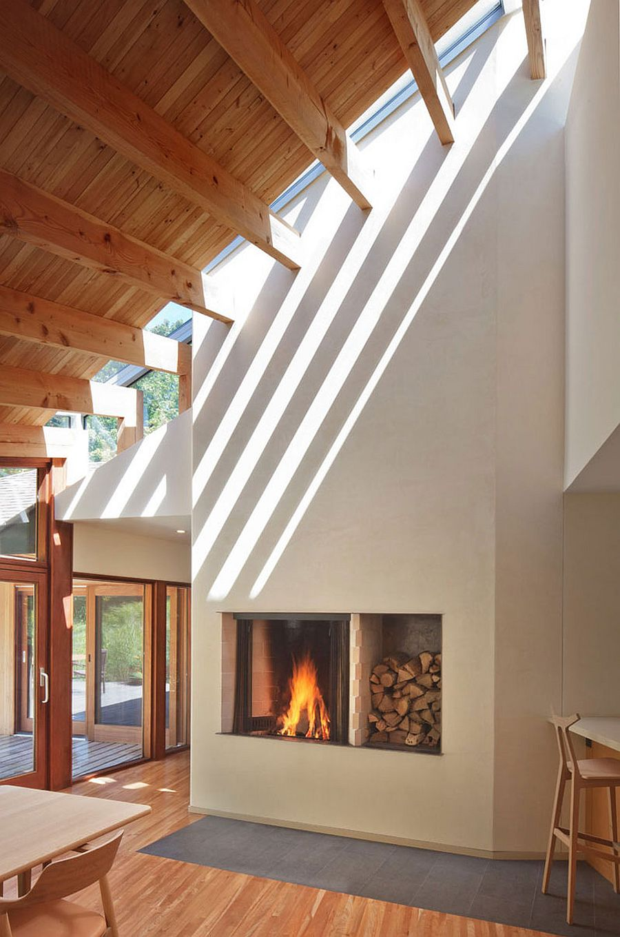 House Roof Styles Modern