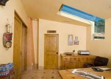 Unique-home-office-with-a-smart-skylight-design-217x155