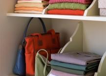 Upside-Down-Shelf-Brackets-as-Sweater-Organizer-217x155