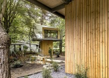 Urban-Treehouse-nestled-in-a-lush-green-lot-in-Berlin-217x155