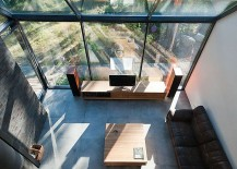View-of-the-living-area-from-the-mezzanine-level-217x155
