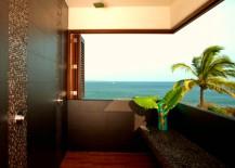 Villa-Lunada-Shower-217x155