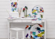 Watercolor-style-serving-trays-from-Nevis-217x155