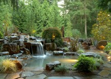 Waterfall-Natural-Pool-217x155