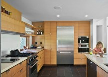 Wood-plays-an-important-role-in-shaping-the-modern-kitchen-217x155