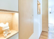 Wooden-surfaces-add-warmth-to-the-small-apartment-interior-217x155