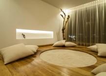 Zen-Meditation-Room-217x155