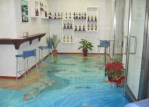 3d-flooring-kitchen-2-217x155