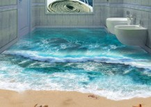 3d floors bathroom 4