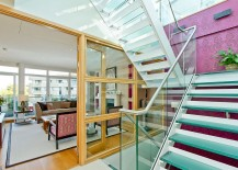 A-splash-of-purple-for-the-contemporary-staircase-217x155