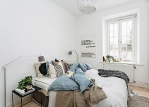A-touch-of-design-inspiration-on-the-bedroom-walls-217x155