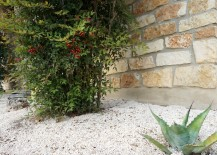 Accept-imperfection-in-the-gravel-garden-217x155