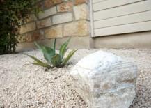 Add-new-rocks-to-the-garden-217x155