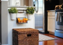 An-easy-way-to-grow-herbs-indoors-217x155