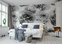 Backdrop-in-the-bedroom-leaves-you-spellbound-217x155