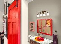 Bathroom-door-adds-vivacious-red-to-the-setting-217x155