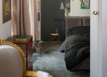 Bedroom-of-the-tiny-apartment-with-eclectic-style-217x155