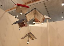 Book-Lamps-217x155