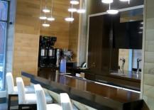 Cambria-Lobby-Bar-Area