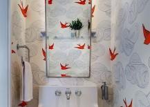 Charming-small-powder-room-decorating-idea-217x155