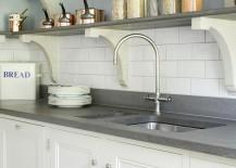 Classic-and-modern-elements-meet-inside-the-ergonomic-Artichoke-kitchen-217x155